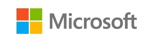 Chez Microsoft, le jeu vidéo est en hausse de 1%