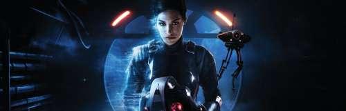 EA retouche la progression et les caisses de Star Wars Battlefront II