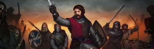 Tournez manette - Battle Brothers met le coeur des hommes au bout d'une pique