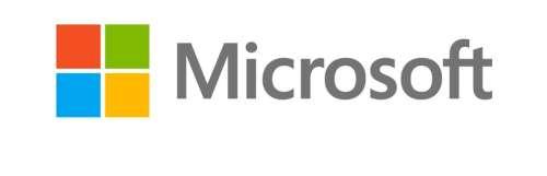 Le chiffre d'affaires jeu vidéo de Microsoft augmente de 8% avec la Xbox One X