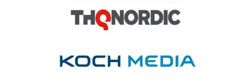 THQ Nordic annonce l'achat de Koch Media (Saints Row, Dead Island, Metro)