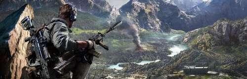 Après Sniper Ghost Warrior 3, CI Games se restructure et ne garde que 30 employés