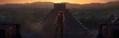 Shadow of the Tomb Raider est officiellement confirmé pour cette année