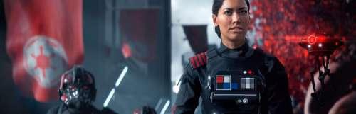 Vaches à loot - Finalement, Star Wars Battlefront II ne veut plus en faire des caisses