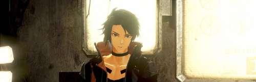 God Eater 3 s'engage sur PlayStation 4 et PC