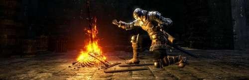 Quoi de neuf au juste dans Dark Souls Remastered ?