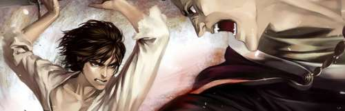 The House in Fata Morgana : A Requiem for Innocence prend date sur Steam