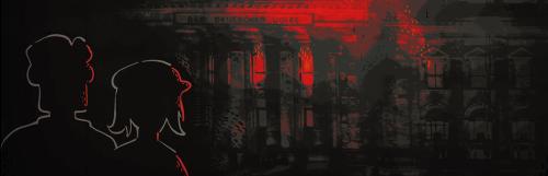 Carnet rose - Through the Darkest of Times, l'Allemagne nazie vue par deux créateurs de Spec Ops: The Line