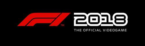 F1 2018 nous emmène à Monaco