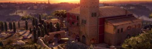 Rainbow Six Siege : l'opération Para Bellum précise sa sortie et son contenu