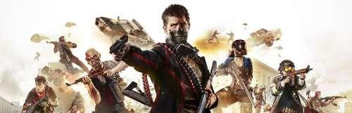 H1Z1 dépasse les 10 millions de joueurs sur PS4