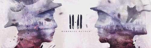 11-11 Memories Retold célébrera l'Armistice en jeu vidéo