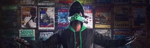 #e3gk - Ubisoft annonce Trials Rising