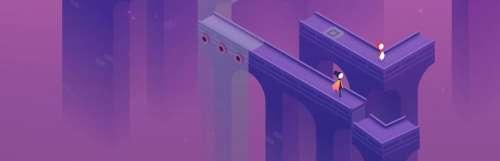 Un an après, ustwo Games fait le bilan des ventes de Monument Valley 2