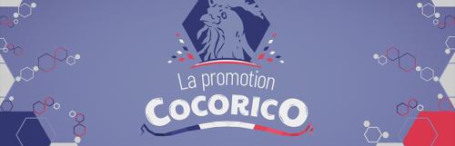 GOG.com organise des promotions sur les jeux français