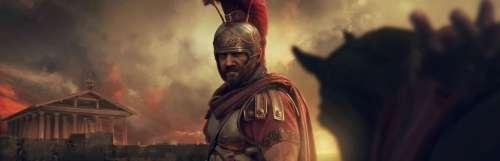 Total War : Rome II ressort du placard avec l'extension Rise of the Republic