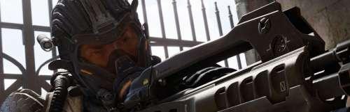 Activision illustre la bêta de Call of Duty : Black Ops 4 avec un bout de battle royale dedans