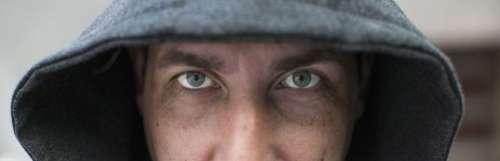 Premium - Vinyles, kevlar et house-music : comment Brendan Greene est devenu
