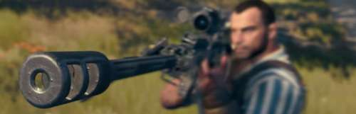 La bêta du mode battle royale de Call of Duty : Black Ops 4 prend date
