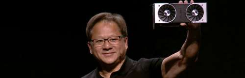 Matez mon matos - Rastérisation, ray tracing : ce que les nouvelles GeForce RTX veulent changer pour les jeux de demain