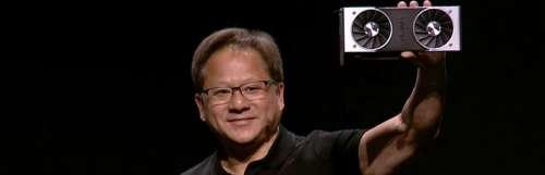 Premium / matez mon matos - Rastérisation, ray tracing : ce que les nouvelles GeForce RTX veulent changer pour les jeux de demain