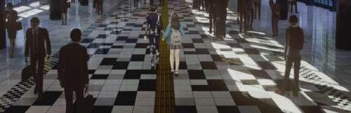 Shin Megami Tensei V dans une phase de développement intensif