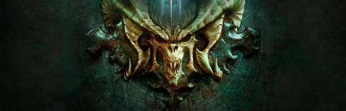 Diablo III : Eternal Collection sera disponible le 2 novembre sur Switch