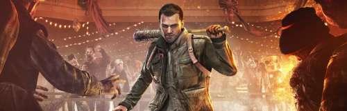 Capcom confirme la fermeture de son studio de Vancouver