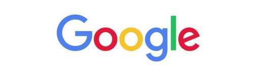 Google teste une technologie de streaming de jeux vidéo sur Chrome avec Project Stream