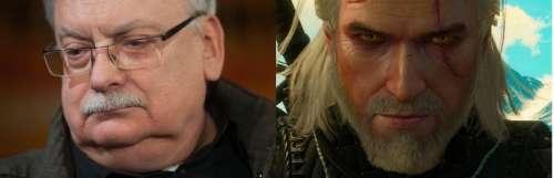 L'auteur des romans The Witcher demande 14 millions d'euros à CD Projekt