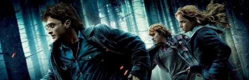 Une vidéo à la dérobée semble révéler une grosse production Harry Potter