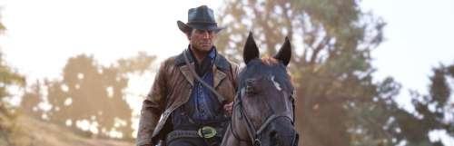 Dan Houser évoque un énorme crunch final pour finir Red Dead Redemption 2