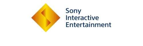 La PS4 dépasse les 86 millions pendant que Sony rehausse encore ses objectifs