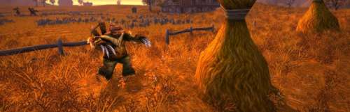 World of Warcraft Classic sortira durant l'été 2019