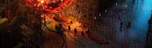 Wasteland 3 et The Bard's Tale IV resteront bien multiplateforme
