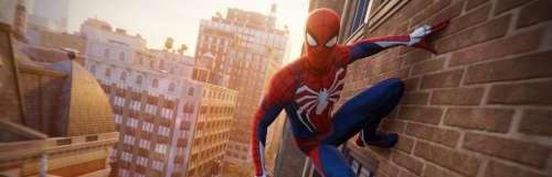 Aux USA, Sony fait de Spider-Man son atout majeur pour le Black Friday