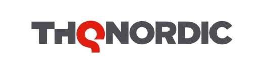 THQ Nordic a bien digéré l'acquisition de Koch Media