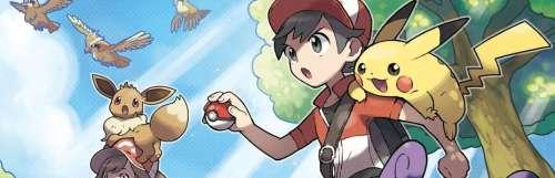 Au Royaume-Uni, Pokémon et Spyro volent la vedette à Fallout 76