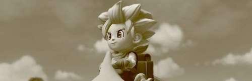 Un mode Photo pour Dragon Quest Builders 2