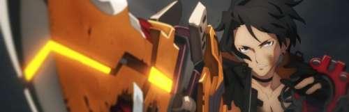 God Eater 3 montrera ses améliorations avec une seconde démo jouable