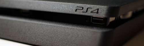 Sony lance une opération promotionnelle pour aider la PS4 au Japon