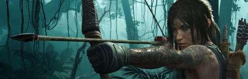 Le début de Shadow of the Tomb Raider est désormais jouable gratuitement