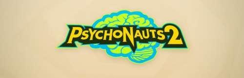 The game awards, les annonces - La première bande-annonce de Psychonauts 2 envahit les esprits