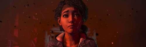 L'ultime saison de The Walking Dead reprend le 15 janvier