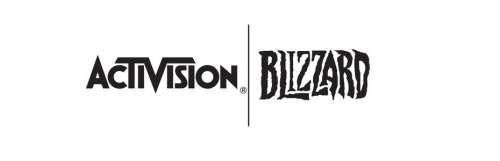 Activision Blizzard renvoie son directeur financier qui file chez Netflix