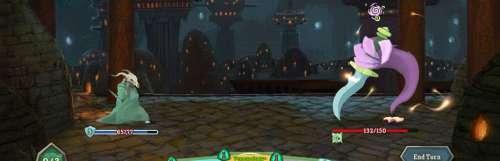 Slay The Spire s'ouvre officiellement au modding avec le Steam Workshop