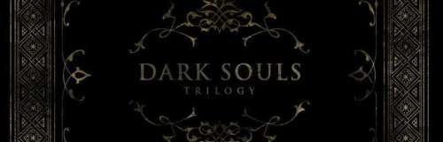 Dark Souls Trilogy débarque finalement en Europe sur PS4 et Xbox One