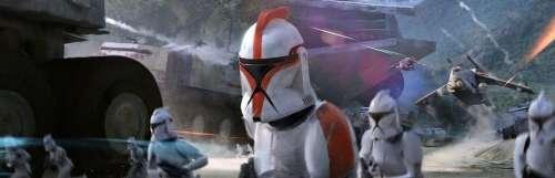 Le jeu Star Wars débuté chez Visceral Games serait annulé pour de bon (mise à jour : EA réagit)