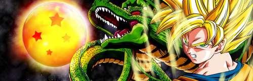 En 2019, Bandai Namco sortira un action-RPG Dragon Ball Z sur fond de nostalgie