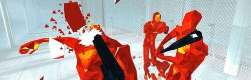 La troisième collection de démos PS VR comprend Superhot VR et Job Simulator